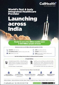 callhealth-worlds-first-and-truly-integrated-healthcare-provider-launching-across-india-ad-times-of-india-hyderabad-12-02-2019.png