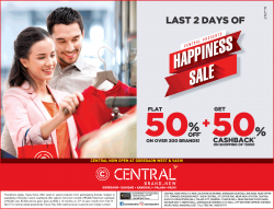 central-presents-happiness-sale-flat-50%-off-get-50%-cashback-ad-bombay-times-02-02-2019.png