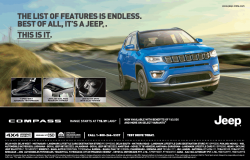compass-jeep-the-list-of-features-is-endless-ad-times-of-india-delhi-08-02-2019.png