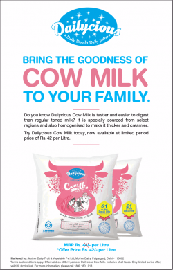 dailycious-bring-the-goodness-of-cow-milk-to-your-family-ad-times-of-india-kolkata-07-02-2019.png