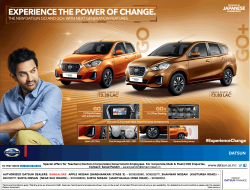 datsun-new-go-and-go-plus-experience-the-power-of-change-ad-bangalore-times-15-02-2019.png