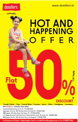 doodlers-apparel-hot-and-happening-offer-flat-50%-off-ad-bangalore-times-01-02-2019.png