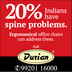 durian-20%-indians-have-spine-problems-ad-delhi-times-31-01-2019.png