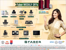 faber-air-matters-weekly-offs-air-water-fire-now-with-faber-ad-times-of-india-bangalore-17-02-2019.png
