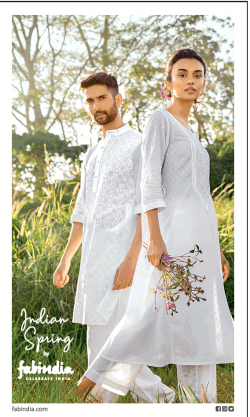 fabindia-clothing-indian-spring-celebrate-life-ad-times-of-india-mumbai-15-02-2019.png