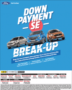 ford-down-payment-se-break-up-new-ford-aspire-starts-at-rs-555000-ad-bombay-times-08-02-2019.png