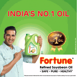 fortune-refined-soyabean-oil-safe-pure-healthy-ad-times-of-india-delhi-27-01-2019.png