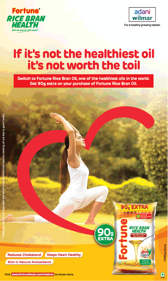 fortune-rice-bran-health-ad-calcutta-times-07-02-2019.png