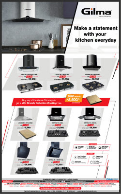gilma-home-appliances-make-a-statement-with-your-kitchen-everyday-ad-times-of-india-bangalore-08-02-2019.png