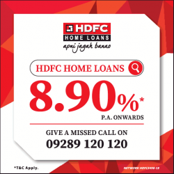 hdfc-home-loans-8-90%-per-annum-onwards-ad-times-of-india-ahmedabad-07-02-2019.png