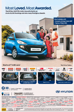 hyundai-santro-car-most-loved-most-awarded-starts-at-rs-3.89-lacs-ad-times-of-india-mumbai-07-02-2019.png