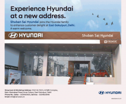 hyundai-shuban-sai-hyundai-experience-hyundai-at-a-new-address-ad-times-of-india-delhi-15-02-2019.png