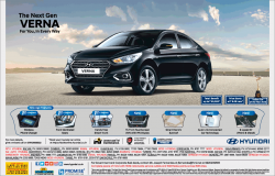 hyundai-verna-car-amazing-offers-totatl-benefits-upto-50000-ad-bombay-times-17-02-2019.png