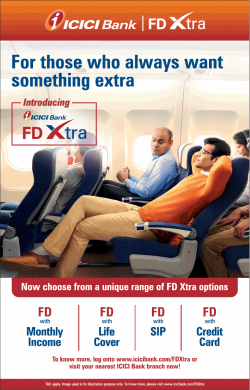 icici-bank-fd-extra-now-choose-from-a-unique-range-of-fd-xtra-options-ad-times-of-india-delhi-19-02-2019.png