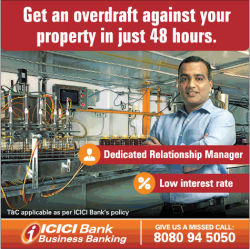 icici-get-an-overdraft-against-your-property-in-just-48-hours-ad-times-of-india-delhi-12-02-2019.png