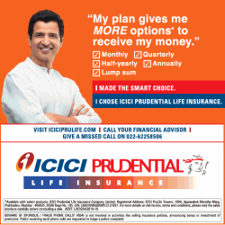 icici-prudential-life-insurance-ad-times-of-india-delhi-31-01-2019.png