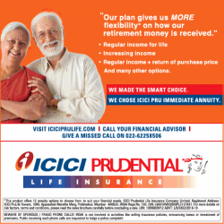 icici-prudential-life-insurance-our-plan-gives-us-more-flexibility-ad-times-of-india-delhi-19-02-2019.png