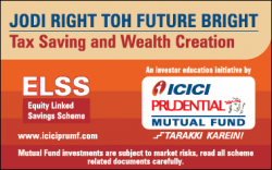icici-prudential-mutual-fund-jodi-right-toh-future-bright-tax-saving-and-wealth-creation-ad-times-of-india-delhi-01-02-2019.png