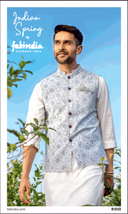 india-spring-by-fabindia-celebrate-india-ad-bombay-times-08-02-2019.png