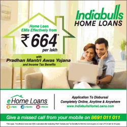 indiabulls-home-loans-emi-effectively-from-rs-664-per-lakh-ad-times-of-india-mumbai-20-02-2019.png