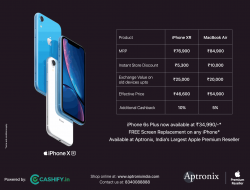 iphone-x-iphone-6s-plus-now-available-at-rupees-34990-ad-times-of-india-hyderabad-16-02-2019.png