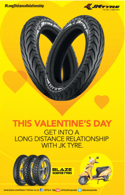 jk-tyre-this-valentines-day-get-into-a-long-distance-relatioship-ad-times-of-india-mumbai-14-02-2019.png