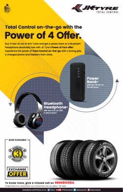 jk-tyre-total-control-on-the-go-with-power-of-4-offer-ad-times-of-india-bangalore-17-02-2019.png
