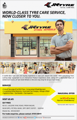 jk-tyre-world-class-tyre-service-now-closer-to-you-ad-times-of-india-bangalore-15-02-2019.png