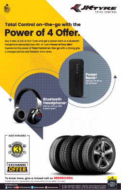 jktyre-total-control-on-the-go-with-the-power-of-4-offer-ad-times-of-india-delhi-15-02-2019.png