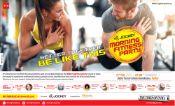 jockey-morning-fitness-party-better-together-ad-times-of-india-mumbai-14-02-2019.png