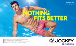 jockey-nothingfits-better-ad-times-of-india-bangalore-07-02-2019.png