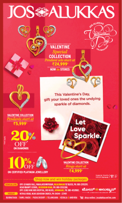 jos-alukkas-valentine-special-collection-ad-times-of-india-bangalore-08-02-2019.png