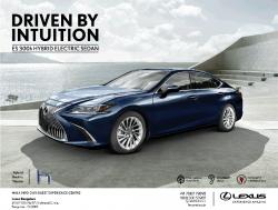 lexus-car-driven-by-intuition-es-300h-hybrid-electric-sedan-ad-bangalore-times-15-02-2019.png