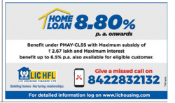 lic-hfl-home-loan-8-80%-per-annum-onwards-ad-deccan-chronicle-hyderabad-05-02-2019