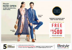 lifestyle-now-open-free-up-to-rupees-1500-vouchers-ad-hyderabad-times-16-02-2019.png