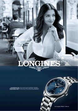 longines-elegance-is-an-attitude-ad-delhi-times-01-02-2019.png