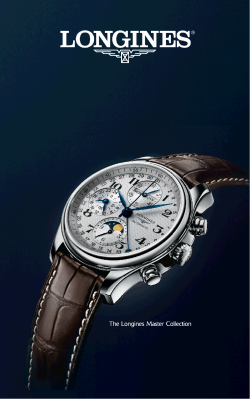 longines-the-longines-master-collection-ad-chennai-times-01-02-2019.png