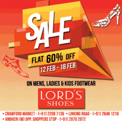 lords-shoes-flat-60%-off-12th-feb-to-18th-feb-ad-times-of-india-mumbai-14-02-2019.png