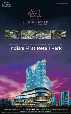 mahagun-marina-walk-to-know-more-call-us-8010364364-ad-delhi-times-15-02-2019.png