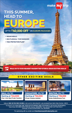 make-my-trip-this-summer-head-to-europe-upto-rs-60000-off-ad-bombay-times-12-02-2019.png