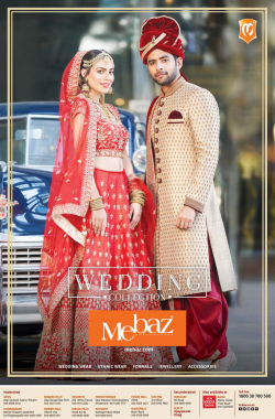 mebaz-com-wedding-collection-ad-deccan-chronicle-hyderabad-29-01-2019