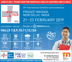 medical-fair-25th-international-exhibition-and-conference-ad-times-of-india-hyderabad-15-02-2019.png