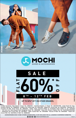 mochi-shoes-and-accesories-sale-flat-60%-off-ad-bombay-times-08-02-2019.png