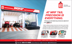 mrf-at-mrf-t-and-s-precision-is-everything-ad-times-of-india-delhi-09-02-2019.png