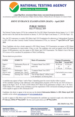 national-testing-agency-public-notice-ad-times-of-india-delhi-08-02-2019.png