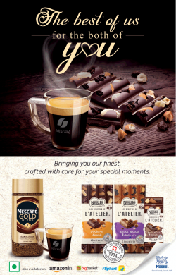 nescafe-gold-coffee-the-best-of-us-for-the-both-of-you-ad-times-of-india-mumbai-13-02-2019.png