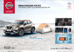 new-nissan-kicks-price-starts-from-rs-9.55-lakh-ad-delhi-times-27-01-2019.png