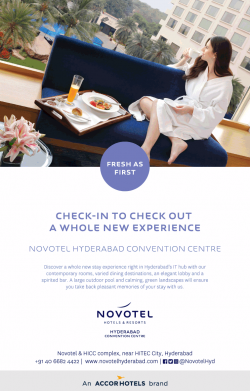 novotel-fresh-as-first-check-in-to-check-out-ad-hyderabad-times-15-02-2019.png