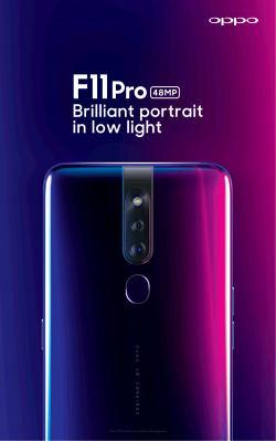 oppo-f11-pro-48mp-brilliant-potrait-in-low-loght-ad-bombay-times-14-02-2019.png