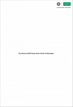 oppo-the-indian-cricket-team-sponsor-ad-times-of-india-mumbai-14-02-2019.png